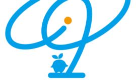 トマトパーク ロゴ